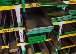 Bayshore Metals Products