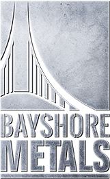 Bayshore Metals Products