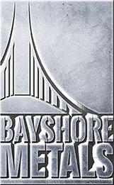 BayShore Metals