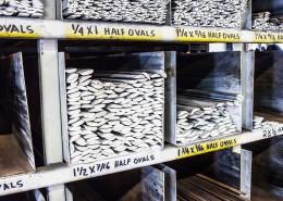 , BayShore Metals